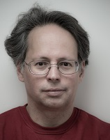 picture of Mark Gross